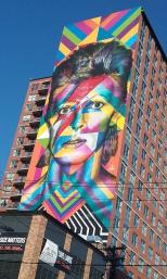 Bowie-wall-art
