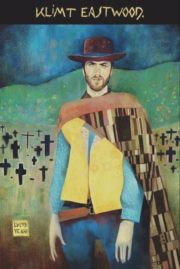 Klimt-Eastwood