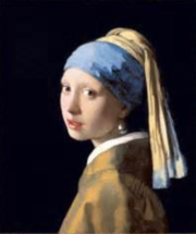 art-girl-pearl